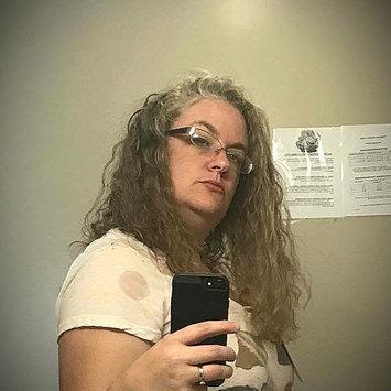 Photo uploaded to #GlamGame by Courtney W.