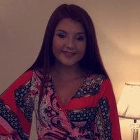 MAC Pro Longwear Foundation uploaded by Chloe A.