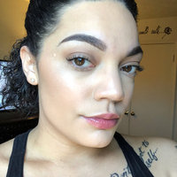 COVERGIRL Ready Set Gorgeous Foundation uploaded by Kitty K.