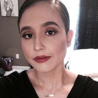M.A.C Cosmetics 36 Lash uploaded by Alicia L.
