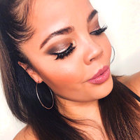 Urban Decay Naked2 Eyeshadow Palette uploaded by Kambria R.