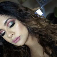 Dose of Colors Matte Liquid Lipstick uploaded by Maria S.