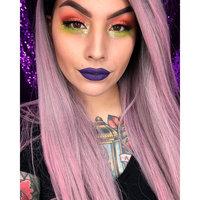 Pretty Zombie Cosmetics Liquid Lipstick uploaded by Cinzia N.