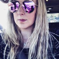 Redken Extreme Anti-Snap Leave-in Treatment, 8.1 fl oz uploaded by Jenn G.
