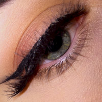NYC High Definition Liquid Eyeliner uploaded by Amy L.