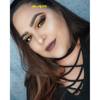 stila Stay All Day® Liquid Lipstick uploaded by Kimberly F.