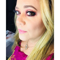 Laura Mercier Secret Brightening Powder uploaded by Eveline R.