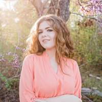 FLOWER Beauty Shimmer & Strobe Highlighting Palette uploaded by Madison H.