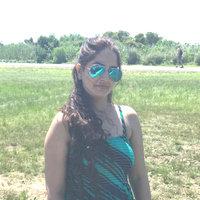 Sun Bum SPF 70 Original Sunscreen Lotion uploaded by Priyanka S.