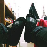 Nike Sandals, Comfort Slides Men's Shoes uploaded by Kassidy K.