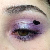 Essence Gel Eye Pencil Waterproof uploaded by Vasiliki S.
