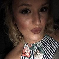 Benefit Cosmetics Dallas Dusty Rose Face Powder uploaded by Haley B.