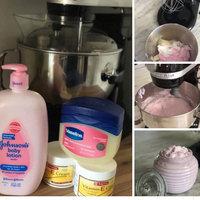 JOHNSON'S® BEDTIME® baby bath uploaded by Sandy D.
