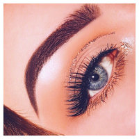 Benefit Cosmetics They're Real! Lengthening Mascara uploaded by Abbie G.