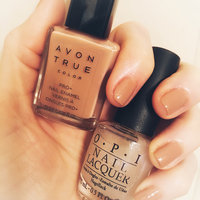 Avon Nailwear Pro+ Nail Enamel uploaded by Tonja C.