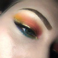 NYX Candy Glitter Liner uploaded by Bryanna F.