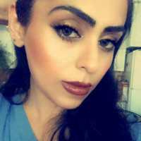 Victoria's Secret Color Drench Lip Gloss uploaded by Farah M.