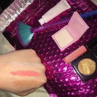 Hikari Cosmetics Lipstick  uploaded by Alyssa O.