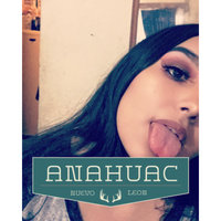 JORDANA Lipstick uploaded by Yaritza V.