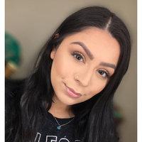 Smashbox Enhancing Lip Gloss uploaded by Monique V.