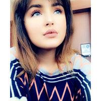 Maybelline Color Sensational® Shaping Lip Liner uploaded by 🖤вяσσкℓуи N.