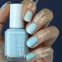 essie Nail Polish uploaded by Jeanette P.