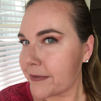 MAKE UP FOR EVER Water Blend Face & Body Foundation uploaded by Kristen W.