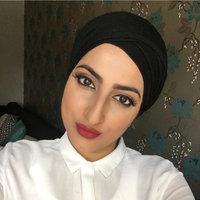 Huda Beauty Lip Contour Matte Lip Pencil uploaded by Asma A.
