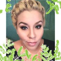 Clinique Moisture Surge Face Spray Thirsty Skin Relief uploaded by Julyen Matthew E.