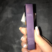 tarte Amazonian Clay Waterproof 12-Hour Concealer uploaded by Victoria S.