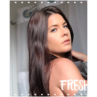 Tarte Double Duty Beauty Confidence Creamy Powder Foundation uploaded by Stephi G.