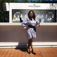 Givenchy Hot Couture Eau de Toilette uploaded by Meghna S.