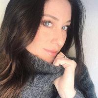 Plume Cosmetics Nourish & Define Brow Pomade - Golden Silk uploaded by Kelly J.
