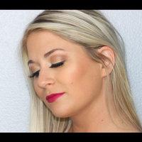 Milani Rose Powder Blush uploaded by Shandi L.