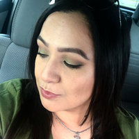 Markwins Beauty Products wet n wild Color Icon Eyeshadow 10 Pan Palette - Comfort Zone uploaded by Christina A.