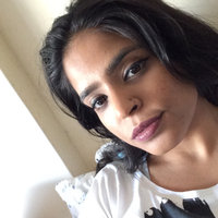 Stila Stay All Day® Liquid Lipstick uploaded by Nayantara S.