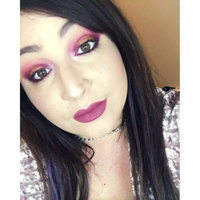 tarte Lights, Camera, Flashes™ Statement Mascara uploaded by desiree A.