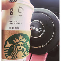 Starbucks uploaded by Meghin S.