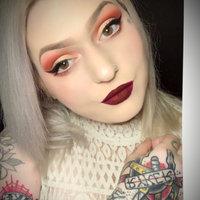 ColourPop Ultra Matte Lip uploaded by Stephanie N.