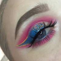 Makeup Revolution Focus & Fix Brow Kit uploaded by Gemma P.
