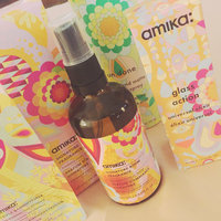 amika Un. Done Volume and Matte Texture Spray uploaded by Crystal S.