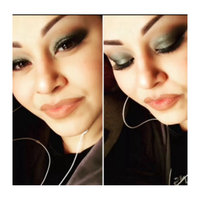 NYX Hot Singles Eye Shadow uploaded by Vanessa D.