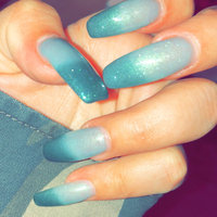 OPI Gel Nail Color, Lights of Emerald City, .5 Ounce uploaded by Janelle A.