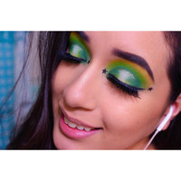Fenty Beauty Killawatt Freestyle Highlighter uploaded by Christina S.