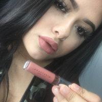 Anastasia Beverly Hills Liquid Lipstick uploaded by Mariana F.