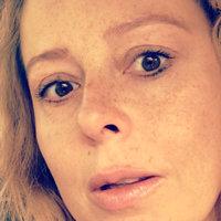 Rodan + Fields Multi Function Eye Cream 0.5 oz uploaded by Kirsty B.