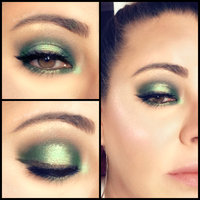 WUNDERBROW - Perfect Eyebrows in 2 Mins -  Black shade uploaded by Jessie M.