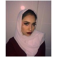 Huda Beauty Faux Mink Lash Collection #14 Noelle uploaded by Aayat S.