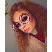 Smashbox Enhancing Lip Gloss uploaded by Demi A.