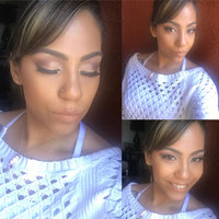 Elcie Micro Silque Porcelain Foundation uploaded by Shay c.